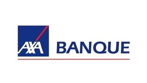AXA Banque