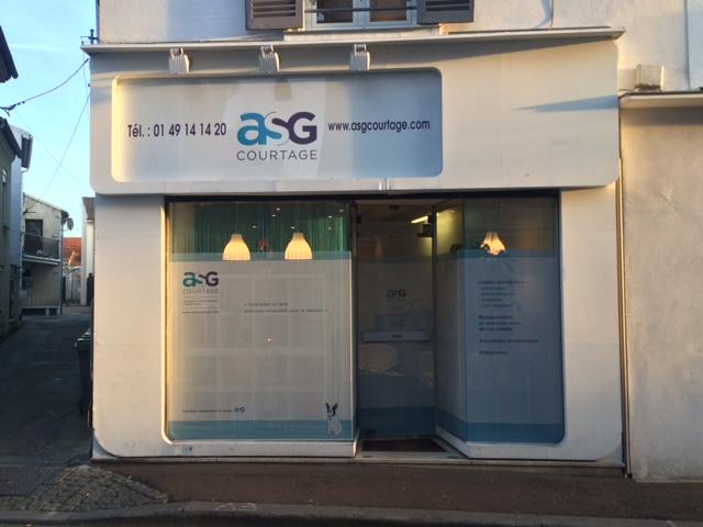 crédit immobilier Villiers-sur-Marne