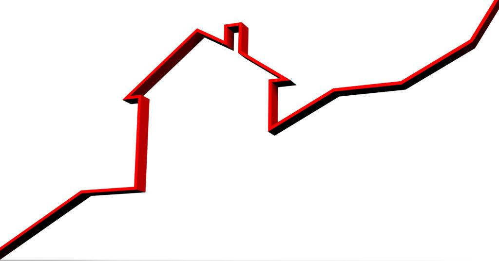 nouvelle loi logement ce qu 39 il faut retenir de ces nouvelles mesures asg courtage. Black Bedroom Furniture Sets. Home Design Ideas