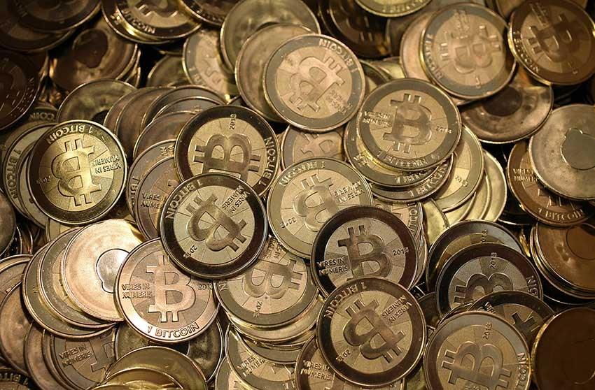 Crypto monaie ou investir