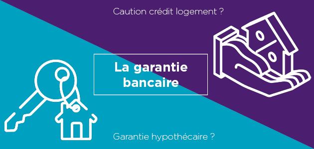 caution hypothécaire