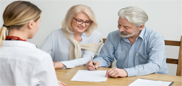 immobilier comment emprunter apr s 60 ans asg courtage